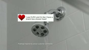 CLR TV Spot, 'Everybody Loves CLR' - Thumbnail 2