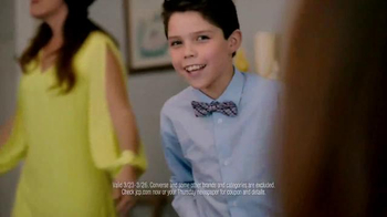JCPenney Biggest Sale of the Season TV Spot, 'This Easter' - Thumbnail 8