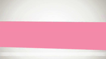 AutoNation Ram Truck Month TV Spot, 'Drive Pink: How Fast Can You Save' - Thumbnail 9