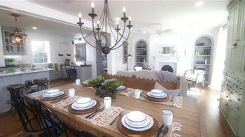 KILZ TV Spot, 'HGTV: The Farmhouse Look' - Thumbnail 9