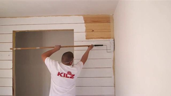 KILZ TV Spot, 'HGTV: The Farmhouse Look' - Thumbnail 6