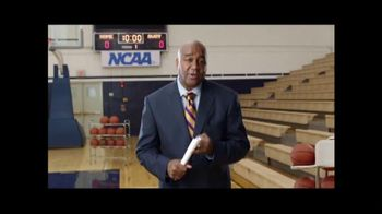 Lowe's Personalized Lawn Care Plan TV Spot, 'Ask JT3' Ft. John Thompson III - 59 commercial airings