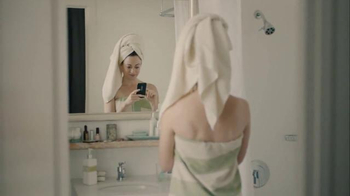 CDW TV Spot, 'Meltdown by A-Lister, Orchestration by CDW' - Thumbnail 5