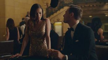 CDW TV Spot, 'Meltdown by A-Lister, Orchestration by CDW'
