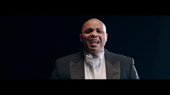 NCAA March Madness TV Spot, 'One Shining Moment' Featuring Charles Barkley - Thumbnail 2