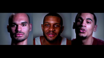 NCAA March Madness TV Spot, 'One Shining Moment' Featuring Charles Barkley - Thumbnail 7
