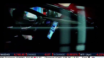 Emerge Americas TV Spot, 'CNBC: B2B Tech Event' - Thumbnail 4