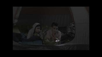 Jupiter Beams TV Spot, 'LED Finger Lights' - Thumbnail 1