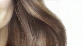 Beauty & Pin-Ups TV Spot, 'Fearless Katie' - Thumbnail 6