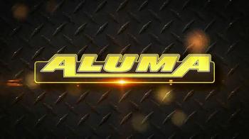 Aluma TV Spot, 'Fields to the Freeway' - Thumbnail 10
