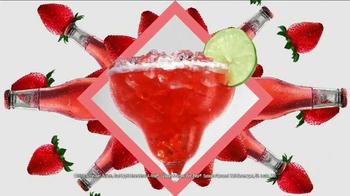 Bud Light Lime-a-Rita Splash TV Spot, 'In a Bottle' Song by Blu Cantrell - Thumbnail 4