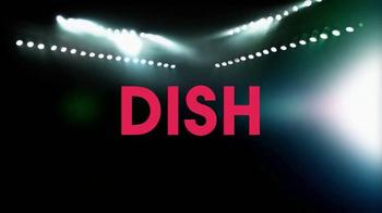 Make Dish Deliver TV Spot, 'USA Network: WWE' - Thumbnail 1
