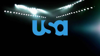 Make Dish Deliver TV Spot, 'USA Network: WWE' - Thumbnail 2