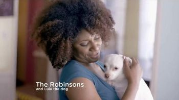 Swiffer Sweeper TV Spot, 'Keeping Your Home Dog Hair-Free'