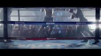 Corona TV Spot, 'Are You Ready?' Song by Otis Redding - Thumbnail 10