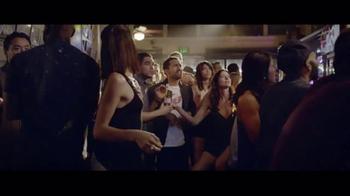 Corona TV Spot, 'Are You Ready?' Song by Otis Redding - Thumbnail 2