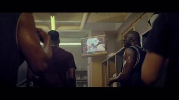 Corona TV Spot, 'Are You Ready?' Song by Otis Redding - Thumbnail 4