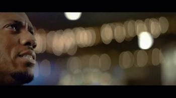 Corona TV Spot, 'Are You Ready?' Song by Otis Redding - Thumbnail 6