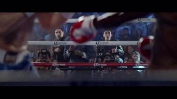 Corona TV Spot, 'Are You Ready?' Song by Otis Redding - Thumbnail 8