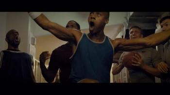Corona TV Spot, 'Are You Ready?' Song by Otis Redding - Thumbnail 9
