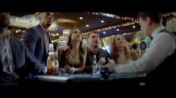Corona TV Spot, 'Are You Ready?' Song by Otis Redding - 749 commercial airings