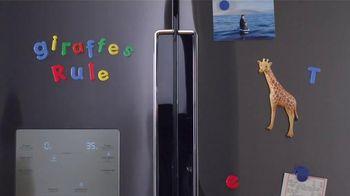 Lowe's TV Spot, 'Giraffes Rule' - 1776 commercial airings
