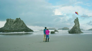 Travel Oregon TV Spot, 'Bandon' - Thumbnail 5