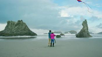Travel Oregon TV Spot, 'Bandon' - Thumbnail 6