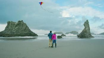 Travel Oregon TV Spot, 'Bandon' - Thumbnail 7