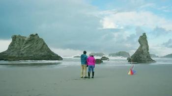Travel Oregon TV Spot, 'Bandon' - Thumbnail 8