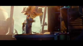 Ratchet & Clank - Alternate Trailer 2