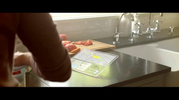 Dell TV Spot, 'Future Ready: First Day Back' - Thumbnail 1