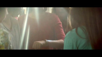 Dell TV Spot, 'Future Ready: First Day Back' - Thumbnail 10