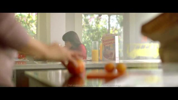 Dell TV Spot, 'Future Ready: First Day Back' - Thumbnail 2