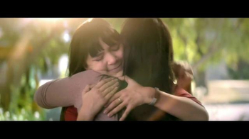 Dell TV Spot, 'Future Ready: First Day Back' - Thumbnail 3