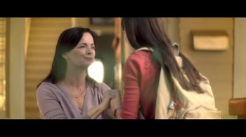 Dell TV Spot, 'Future Ready: First Day Back' - Thumbnail 4