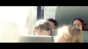 Dell TV Spot, 'Future Ready: First Day Back' - Thumbnail 5
