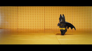 The LEGO Batman Movie - Thumbnail 1