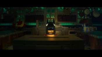 The LEGO Batman Movie - Thumbnail 9