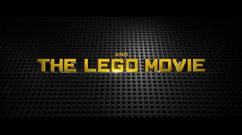 The LEGO Batman Movie - Thumbnail 5