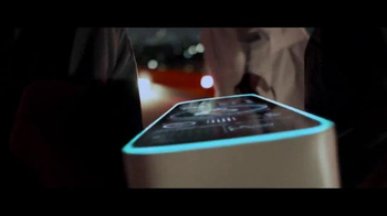 Dell TV Spot, 'Future Ready: Beat Again' - Thumbnail 4