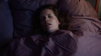Crocs, Inc. TV Spot, 'Mom's Day Off' - Thumbnail 1