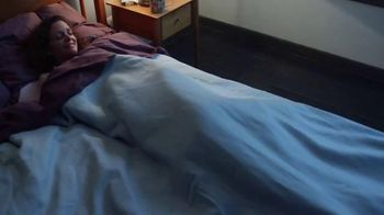 Crocs, Inc. TV Spot, 'Mom's Day Off' - Thumbnail 2