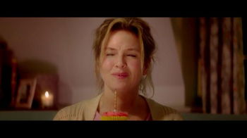 Bridget Jones's Baby - Thumbnail 3