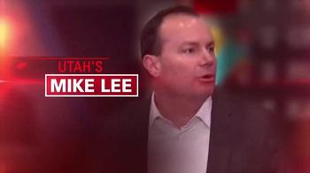 Cruz for President TV Spot, 'Lee' - Thumbnail 1