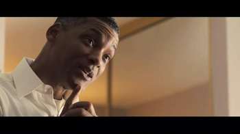 XFINITY On Demand TV Spot, 'Concussion' - Thumbnail 1