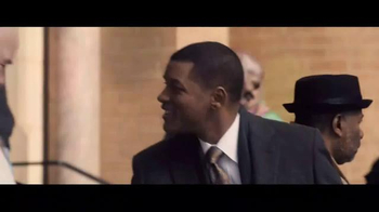 XFINITY On Demand TV Spot, 'Concussion' - Thumbnail 2