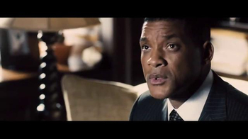 XFINITY On Demand TV Spot, 'Concussion' - Thumbnail 3