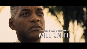 XFINITY On Demand TV Spot, 'Concussion' - Thumbnail 4
