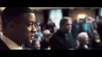 XFINITY On Demand TV Spot, 'Concussion' - Thumbnail 5